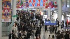 일본·동남아로 짧게 자주…작년 해외서 쓴 돈 역대 최대