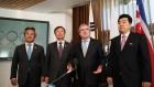 2032년 남북 올림픽 개최, 상하이가 최대 변수
