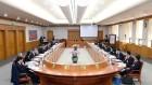 대법, '양승태 재판 관여 창구' 수석부장판사회의 폐지