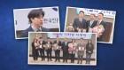 SBS 보도, '이달의 기자상' 3개 부문 석권