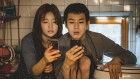 봉준호 '기생충' 등 한국영화 올해 칸영화제 입성할까