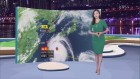 태풍 '솔릭' 모레 서해안 상륙…내일 아침 제주 영향