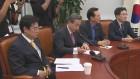 한국당, 당협위원장 선발절차 10월 돌입…쇄신할까?