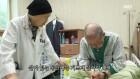 '93세 의사' 한원주 선생이 말하는 건강하게 오래 사는 법