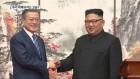 김정은, 추가 비핵화 카드 고심?