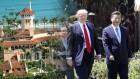 국익보다 사익 먼저?…트럼프家의 '이해 상충' 논란
