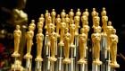 아카데미, 모든 부문 광고 없이 생방송…영화인들 항의에 백기