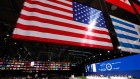 FIFA, 2023 女월드컵 남북 공동개최 제안…축구협회 긍정 답변