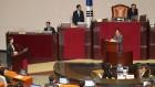 오늘부터 나흘간 국회 대정부질문…비핵화·김학의·버닝썬 등 쟁점