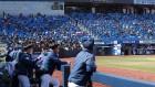 한국 야구의 극단적인 타고 투저 원인은?