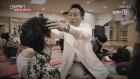 북한 경험 살린 한방 의료 봉사