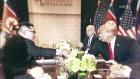 북미 비핵화 협상 교착…활로 '고심'