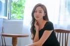 """배우 고성희, """"힘들어도 괜찮아""""를 외치는 이유"""