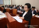 """여가부, 안희정 무죄 판결에 """"김지은 끝까지 지지…미투 지속돼야"""""""