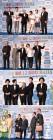 """""""안 웃고 못 배길 걸""""…제6회 부코페, 웃음폭탄 장전 완료(종합)"""