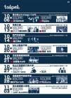 비오케이-소울엔진, 대만 'Live Forever' 뮤직페스티벌 출격