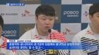 """썰매 전사들 """"올림픽 끝나니 지원 뚝…얼음판 구경도 못해"""""""