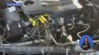 """EGR 밸브가 화재 원인""…헛다리 짚은 BMW, 추가 리콜?"