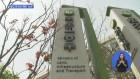 불법 분양권 전매하면 선의라도 취소?…법적 대응 나섰다