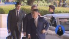 '사법농단' 임종헌 기소…'판사탄핵' 제안