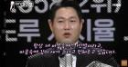 """'골든글러브' 양의지, 니퍼트 언급하며 눈물…""""제 마음 속에 1선발"""" (영상)"""