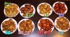 `무한리필 8종치킨`, 국내산 닭이 7400원…저렴하게 먹을 수 있는 이유는?