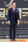 """류승수♥윤혜원 측 """"오늘(16일) 득남…행복한 가정 꾸리겠다""""(공식입장)"""