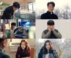 '열혈사제', 첫 주 따라잡기 편성…오늘(21일) 1~4회 몰아본다