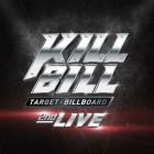 제시, '킬빌' 두 번째 음원 주인공…오늘(22일) 경연곡 발매