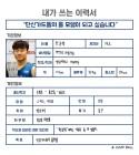 """(27) '한스타' 꿈꾸는 한준혁 """"단신가드들의 롤 모델 되고파"""""""