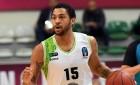유로컵 리포트 : 스페인 농구명장 으쓱, 미국 농구명장 경질