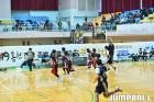 농구 꿈나무들의 대축제, 2019 홍천 전국 종별 생활체육 농구대잔치 개막!