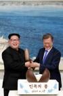 '아리랑' 필름, 북한에?…남북교류가 韓영화에 끼칠 영향