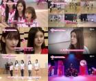 '프로듀스48' 2049 시청률 6주 연속 1위…'미야자키 미호 1등' 실검 장악