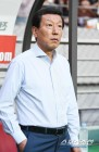 """'승장' 최강희 감독 """"무실점, 팀에 긍정적 영향"""""""