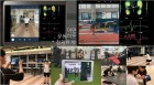 스마트슈즈 솔티드벤처, 스포츠 시장의 새로운 패러다임 관심