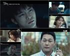 '일억개의 별' 서인국 정체 미스터리, 동요하는 박성웅 '긴장폭발'
