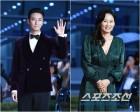 '공작' 주지훈X'허스토리' 김선영, 부일영화상 조연상 쾌거