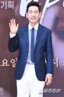 김태우, '로맨스별책부록' 출연확정…이종석과 브로맨스