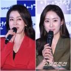 """""""무공해 청정 코미디 탄생""""…'인어전설'이 담은 제주도 민낯 (종합)"""