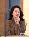 """문희경 """"고두심·혜은이 잇는 제주 출신 배우..내 안에 제주DNA 있어"""""""