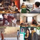 """""""내 이야기 아니야?""""…'은주의 방', 여심 꽉 잡은 비결 3"""