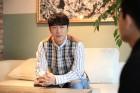 """이시언 """"'나혼산' 예능이미지? 실보다 득이 더 많았다"""""""