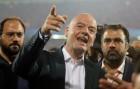 스페인-포르투갈-모로코까지... FIFA월드컵 왜 공동개최 바람이 불나