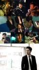 '나쁜형사' 신하균, 좋은놈→나쁜놈→이상한놈 '천의얼굴' 캐릭터史