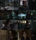"""'붉은달 푸른해' 김여진, 김선아 지목 """"선생님이 붉은 울음이잖아요"""""""