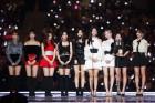 'MAMA in JAPAN' 방탄소년단, 글로벌 팬들이 선택한 최고의 아티스트