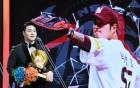건강한 박병호, 변화와 함께 홈런왕 복귀 노린다