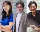 전도연·최민식·안성기…공백기 끝낸 충무로 간판 배우들의 귀환