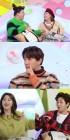 """'안녕하세요' 신아영 """"'SKY 캐슬' 때문에 피해를 입고 있다"""""""